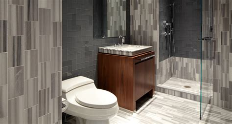 kohler bathroom ideas eclectic bathroom gallery bathroom ideas planning