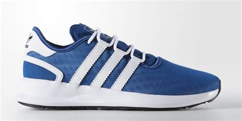 adidas high rise sneakers adidas high rise sneakers 28 images 45 adidas shoes