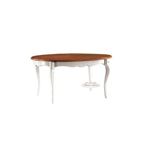 sedie e tavoli roma tavolo ovale roma b shabby chic tavoli