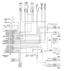 Suzuki Car Manuals Wiring Diagrams Pdf Amp Fault Codes