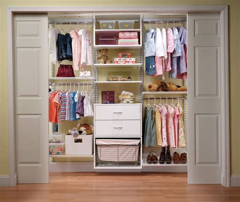 small closet solutions very small closet solutions for small apartments