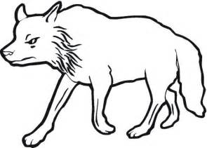 wolf pictures to color wolf coloring pages coloring pages to print
