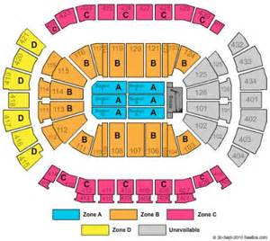 Toyota Center Number Toyota Center Tickets And Toyota Center Seating Chart