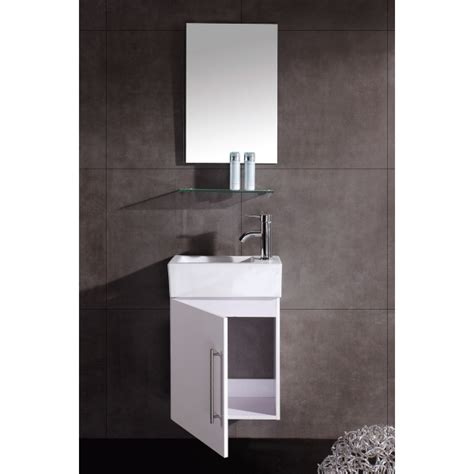 Wash Basin Vanity Unit by Wash Basin On Vanity Unit Wici Iaso 2 Colours Available