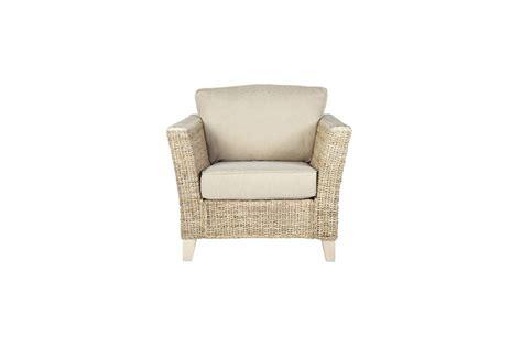 cane conservatory furniture banana leaf furniture cane pebble banana leaf conservatory furniture armchair
