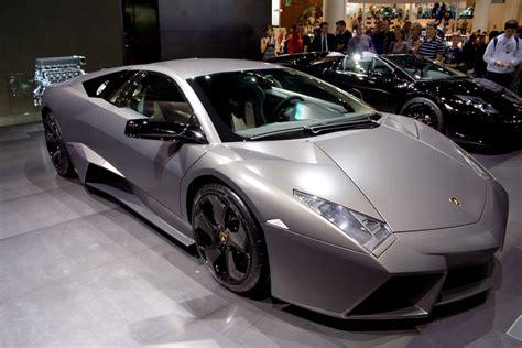 Lamborghini Encyclopedia Lamborghini Revent 243 N Simple The Free