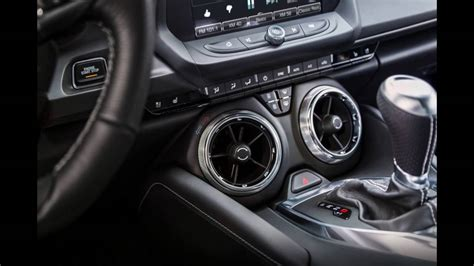 ford mustang inside 2017 ford mustang exterior interior and drive interior