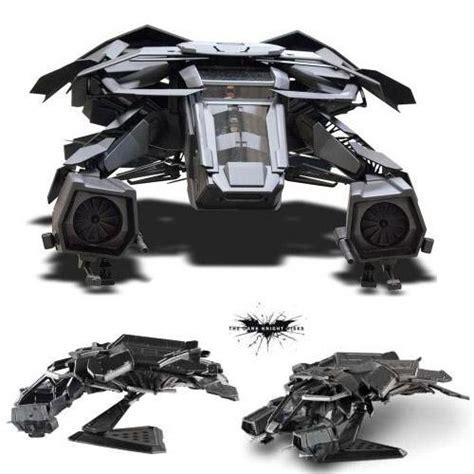 Wheels Batman Batwing Diecast buy die cast models batman the rises diecast