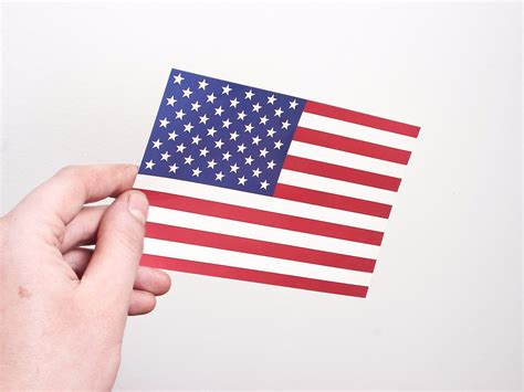 american flag colors meaning us flag colours meaning