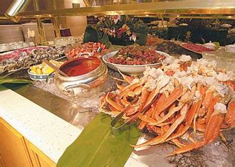 All You Can Eat Restaurant Guide Oceancity Com All You Can Eat Buffet In Maryland