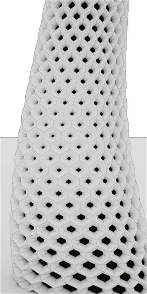 download pattern grasshopper 135 best images about parametric design on pinterest
