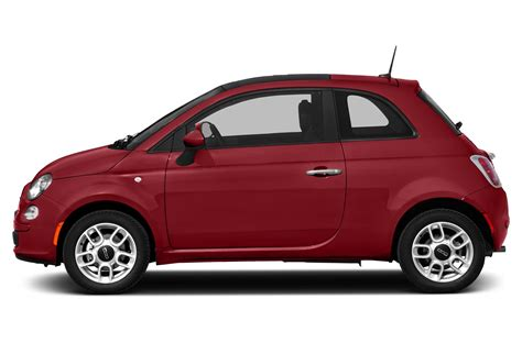fiat hatchback 2015 fiat 500 price photos reviews features