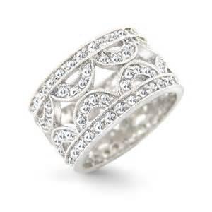 Superb Wedding Ring On Right Hand #3: 933448e4b27fc5150b55c9e97467ae74.jpg