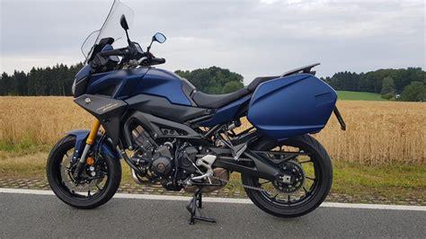 Versicherung Motorrad 600 Ccm versicherung f 252 r yamaha tracer 900gt tourer versicherungen