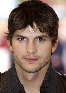 ashton kucher la mansi 243 n movil de ashton kutcher