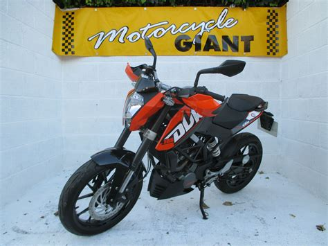 Ktm 125 Philippines Ktm Duke 125 Philippines Price Motorcycle Review And