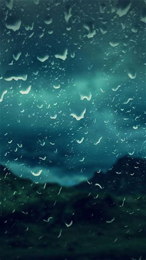 wallpaper for iphone teal 280 best images about tranquil teal on pinterest blue