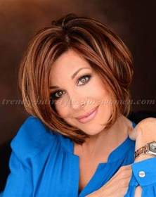 dominique sachse hairstyles short hairstyles over 50 dominique sachse bob hairstyle