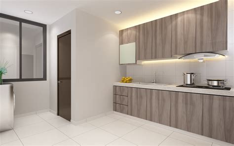 space saver kitchen design apartment space saver concept kitchen design ideahome