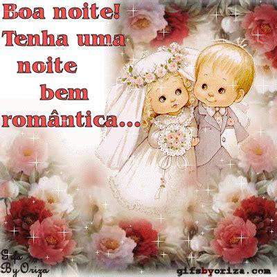 imagenes romanticas ver fotos ver fotos romanticas