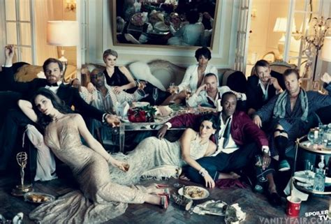 images vanity fair photo shoot wallpaper and