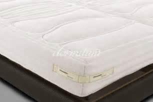 talalay mattress dunlopillo 20 5 talalay mattress dormitum