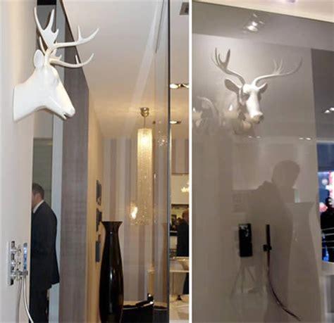 Bathroom Designs Home Depot 10 Coolest Shower Designs Cool Showers Shower Designs