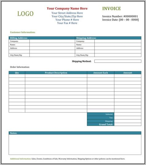 Receipt Template For Wordpad by Invoice Book Template Invoice Book Template Cosmickarma