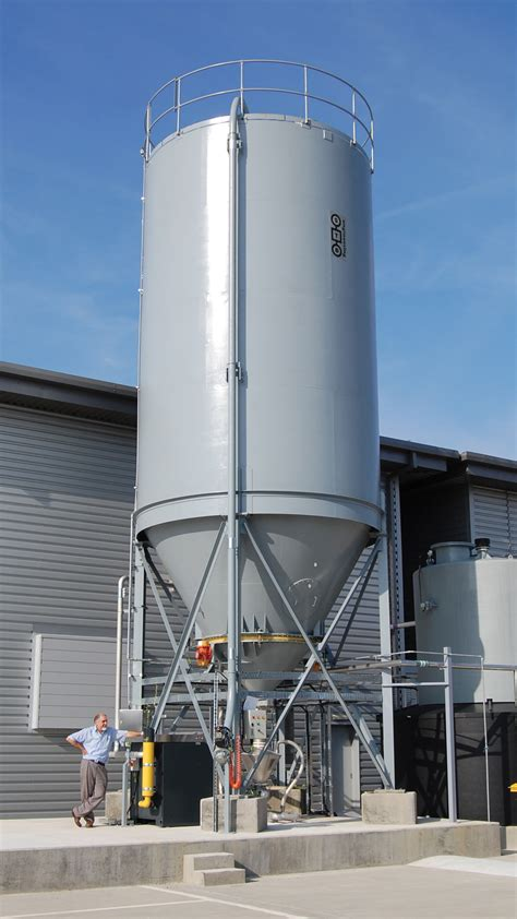 image silo silo storage systems grain storage bins for sale
