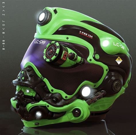 awesome motocross helmets 254 best images about moto de r 234 ve on pinterest