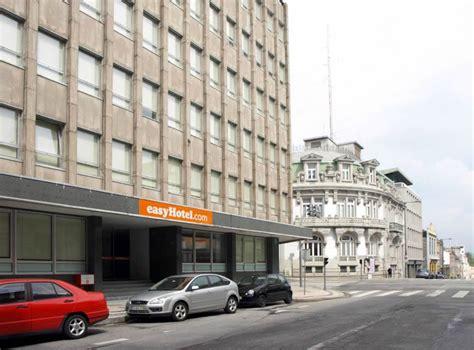 easy hotel porto porto recebe o primeiro easyhotel em portugal viagem de