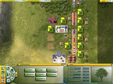 full version games free download for mac free mac strategy games download full version 171 10 best