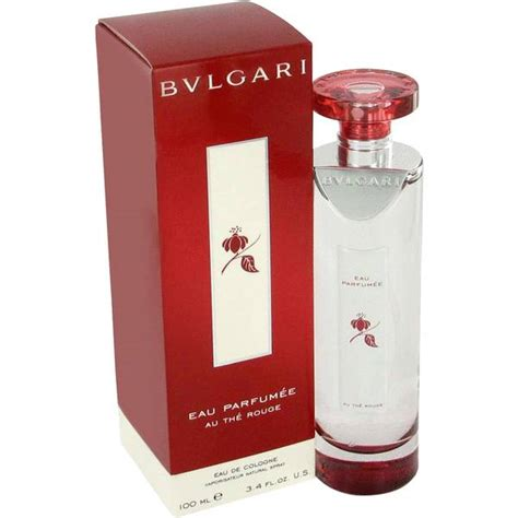 Parfum Bvlgari For bvlgari eau parfumee au the perfume for by bvlgari