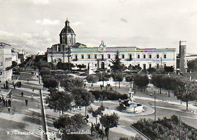 ufficio postale ivrea altamura cartoline d epoca 171 vitoronzo pastore