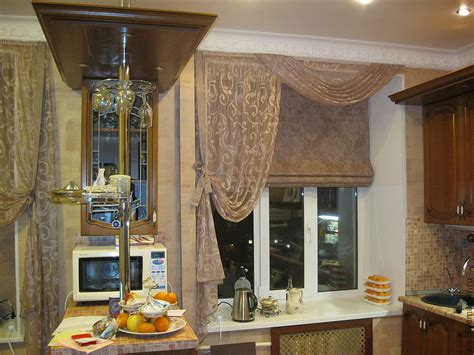 Classic Country Kitchen Designs by