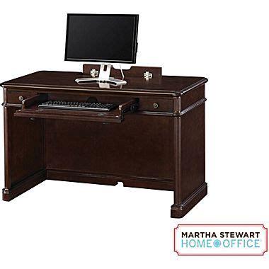 Martha Stewart Computer Desk Martha Stewart Computer Desk