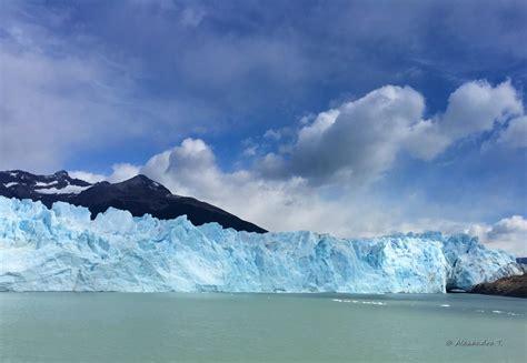 voli interni argentina low cost patagonia low cost