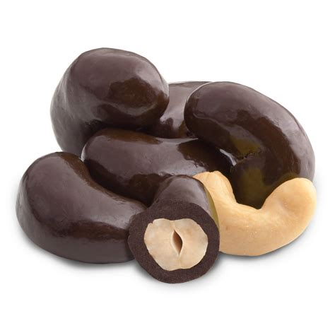 best chocolate chocolate cashews chocolate world s best