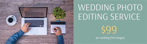 Wedding Concept Description by Preset Lightroom Wedding Free Collection Wedding