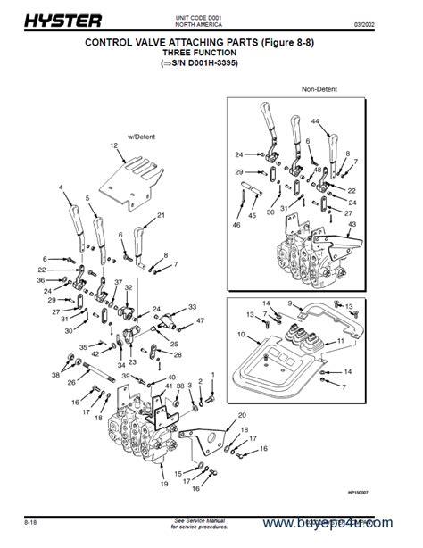 wiring diagram program mac wiring wiring diagram