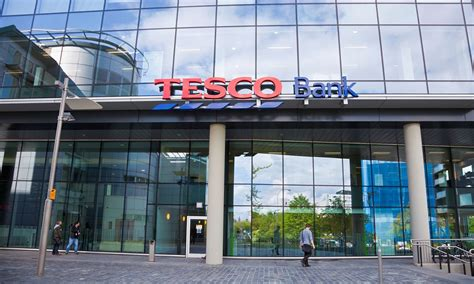 tesco tesco bank tesco bank savers get refunds for four day lock out