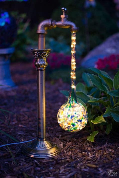 stick on light bulbs 25 best ideas about water plants on pinterest indoor