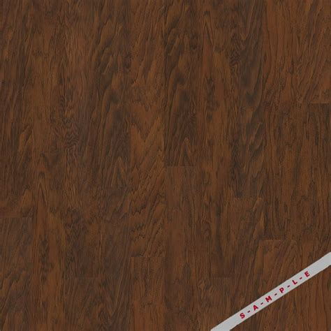 shaw usa flooring manufacturer flooring stores carpet