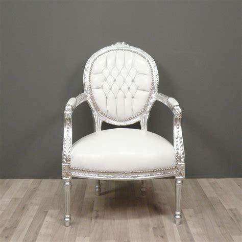 sillon luis xvi sill 243 n luis xvi barroco sillones barrocos