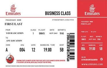 Delta Airlines Ticket Giveaway - cheap emirates flights low cost airline tickets autos post