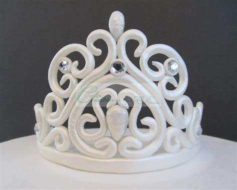 fondant crown template mayra s spot fondant tiara template