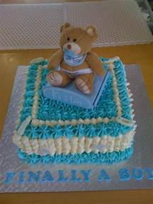 baby shower cakes baby shower cake decorations nz