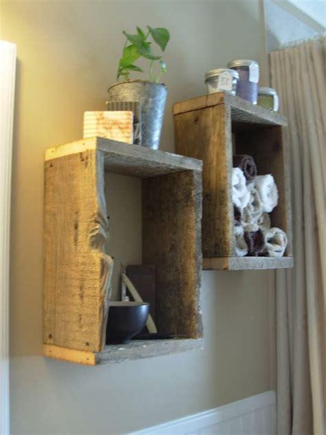 barn wood bathroom best 25 barnwood ideas ideas on pinterest