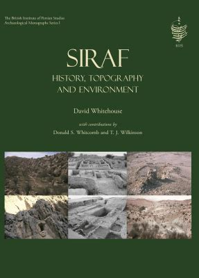 Archaeological Monograph Series Bips