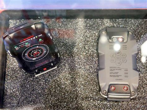 casio g shock rugged smartphone casio g shock android smartphone revealed